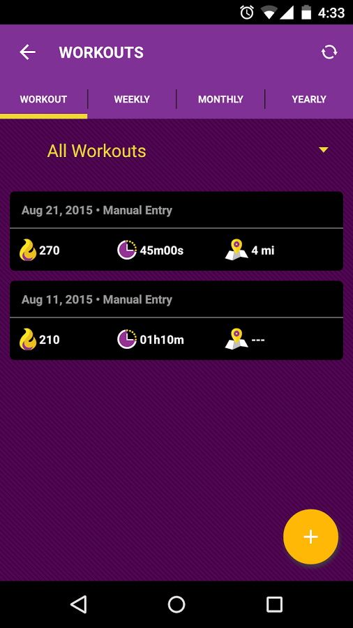 how old do you have tobe to go planet fitness fitness and workout