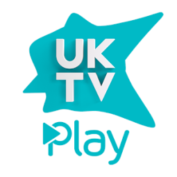UKTV Play: Catch up on TV, stream box sets & more App