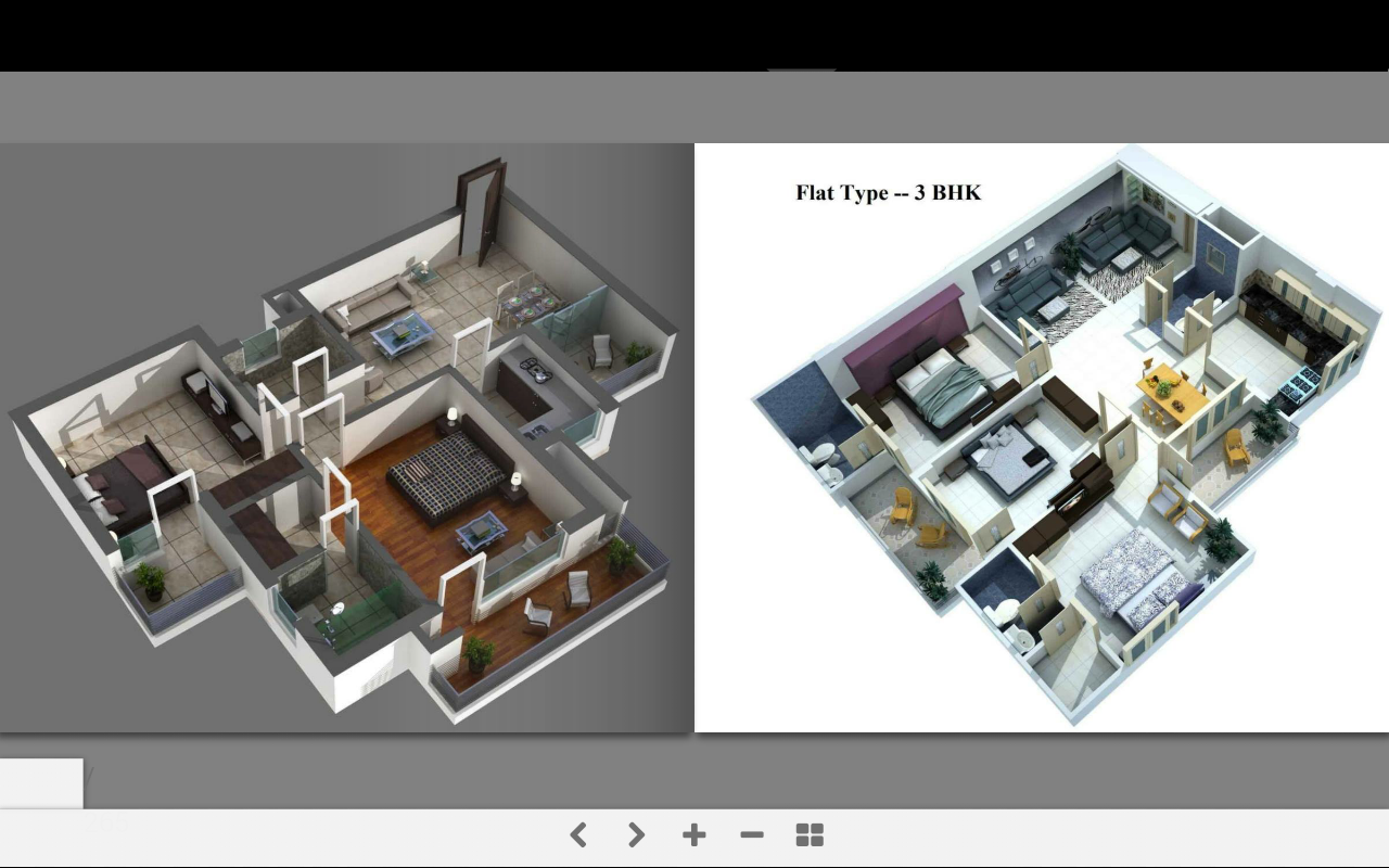 3d home plans app ranking and store data app annie for Room design 3d app