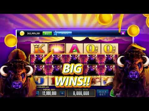 Pokies Spin Casino