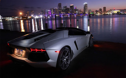 Luxury car wallpapers app ranking and store data app annie collect your favorite super car images hd car wallpaper program fully supports mobile phones and tablet devices support for offline viewing voltagebd Image collections
