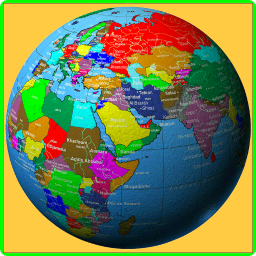 World map app ranking and store data app annie world map gumiabroncs Images