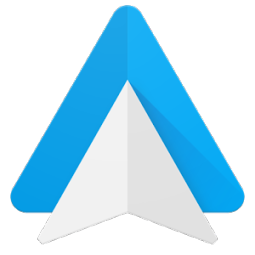 google app store android auto