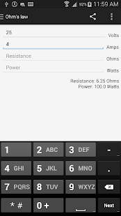 Audio Wizard - Calculators App Ranking and Store Data | App Annie