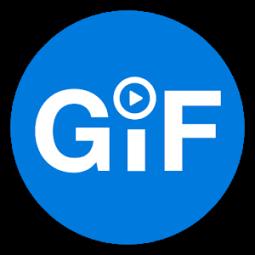 best gif app