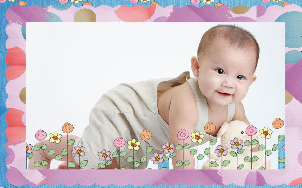 Baby Photo Editor Frames Free App Ranking and Store Data | App Annie