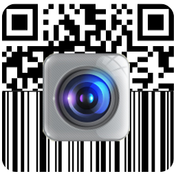 best barcode scanner app