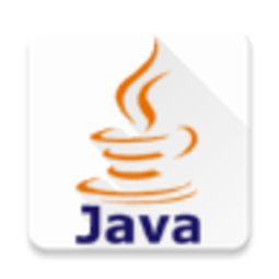 Java J2ee Interview Questions App Ranking and Store Data