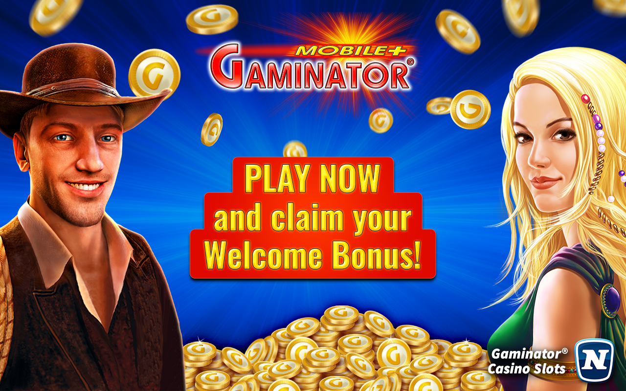 Mystic Charm Dice Slot - Play Online & Win Real Money
