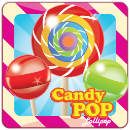 Candy Pop Sweet Lollipop App Ranking And Store Data App Annie