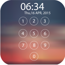 best lock screen app android