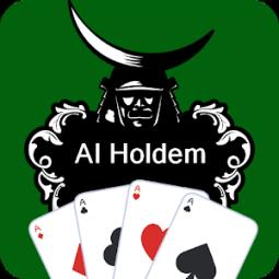 Ai Texas Holdem Poker Offline App Ranking And Store Data App Annie