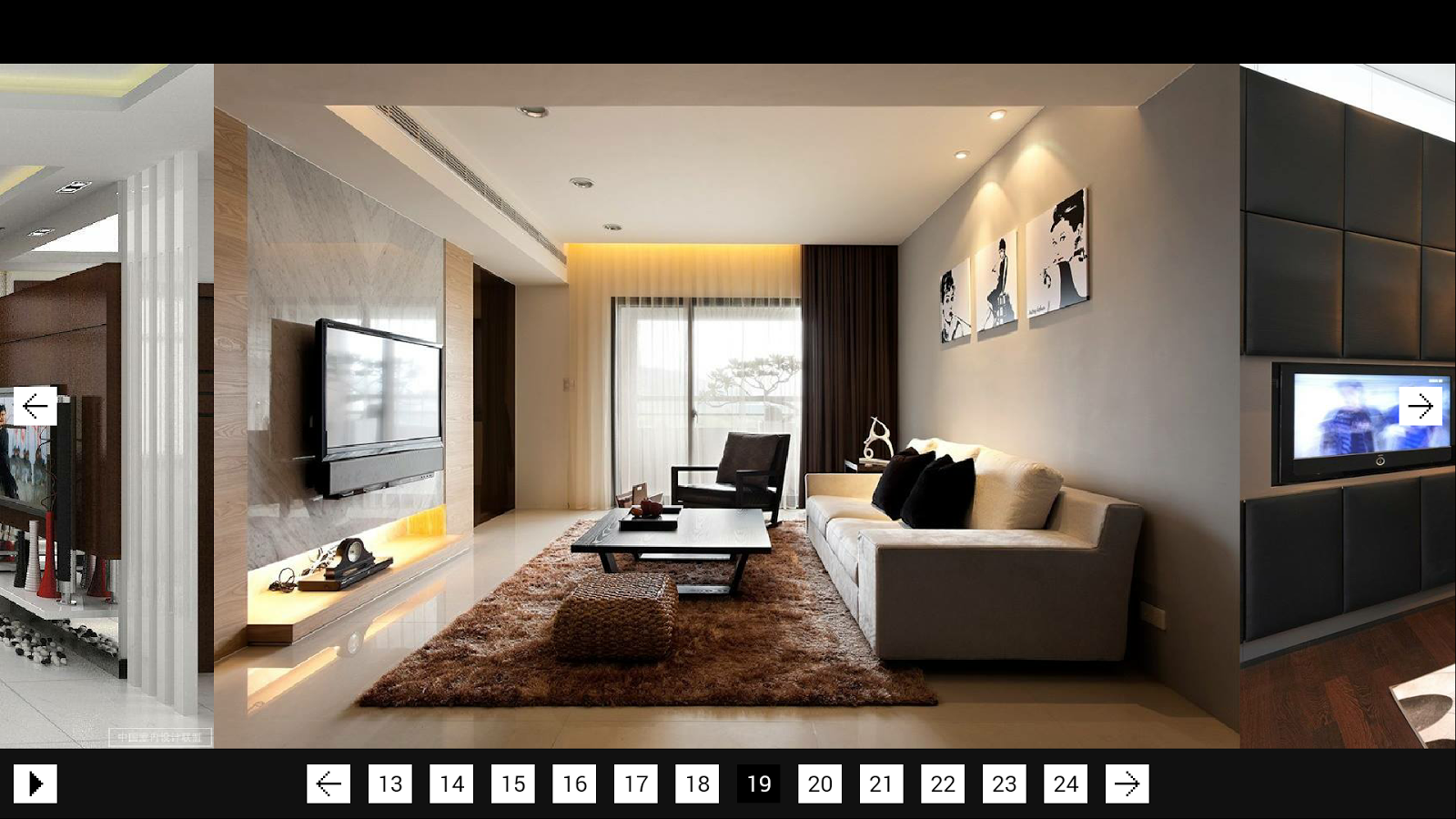 App Description Want Inspiration For Decorating Your Home Interior