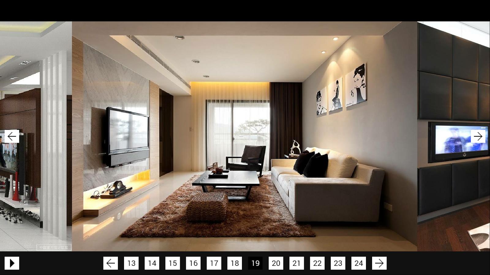 Home Interior Design App Ranking And Store Data App Annie