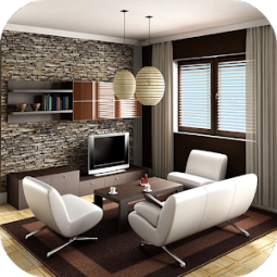 home interior design - Home Interior Apps