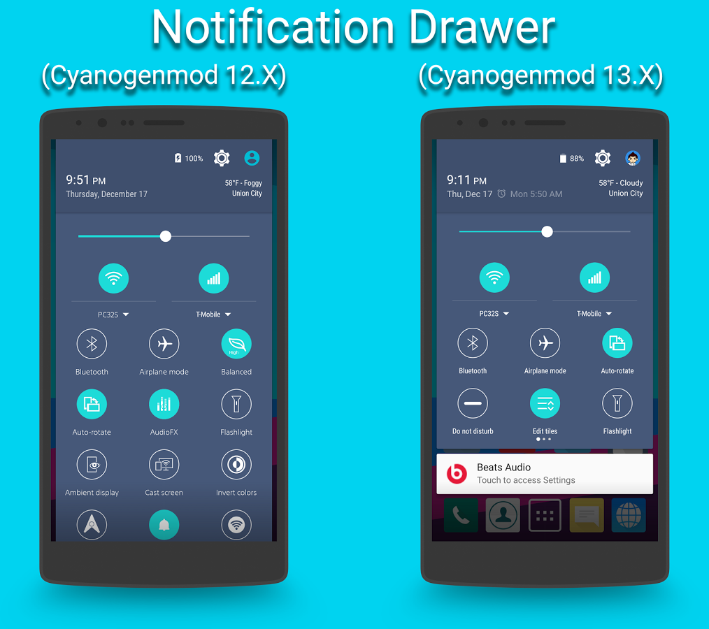 how to stop gmail notifications on lg g4