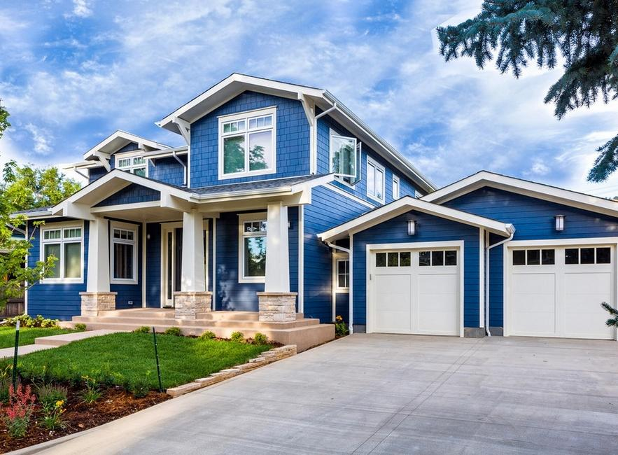 Home Exterior Design Ideas App Ranking And Store Data