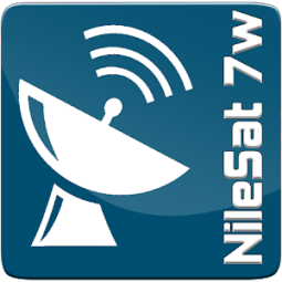New Frequencies Nilesat 2019 App Ranking and Store Data | App Annie