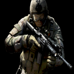 Us navy seals wallpapers app ranking and store data app annie us navy seals wallpapers thecheapjerseys Choice Image