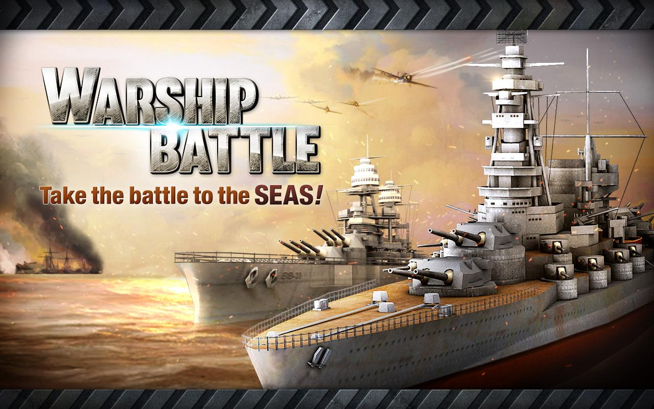 Battleship war iphone game free. Download ipa for ipad,iphone,ipod.