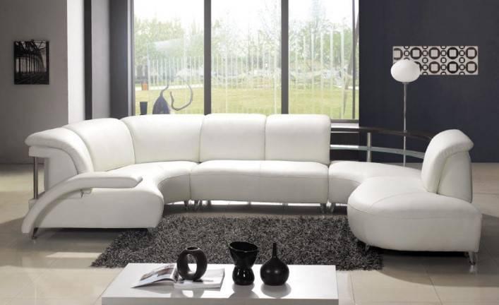 Living Room Sofa Designs. App Description Living Room Sofa Designs Ranking and Store Data  Annie