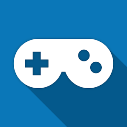 Game Controller KeyMapper App Ranking and Store Data | App Annie