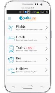 Flight Ticket Booking App Ranking and Store Data | App Annie