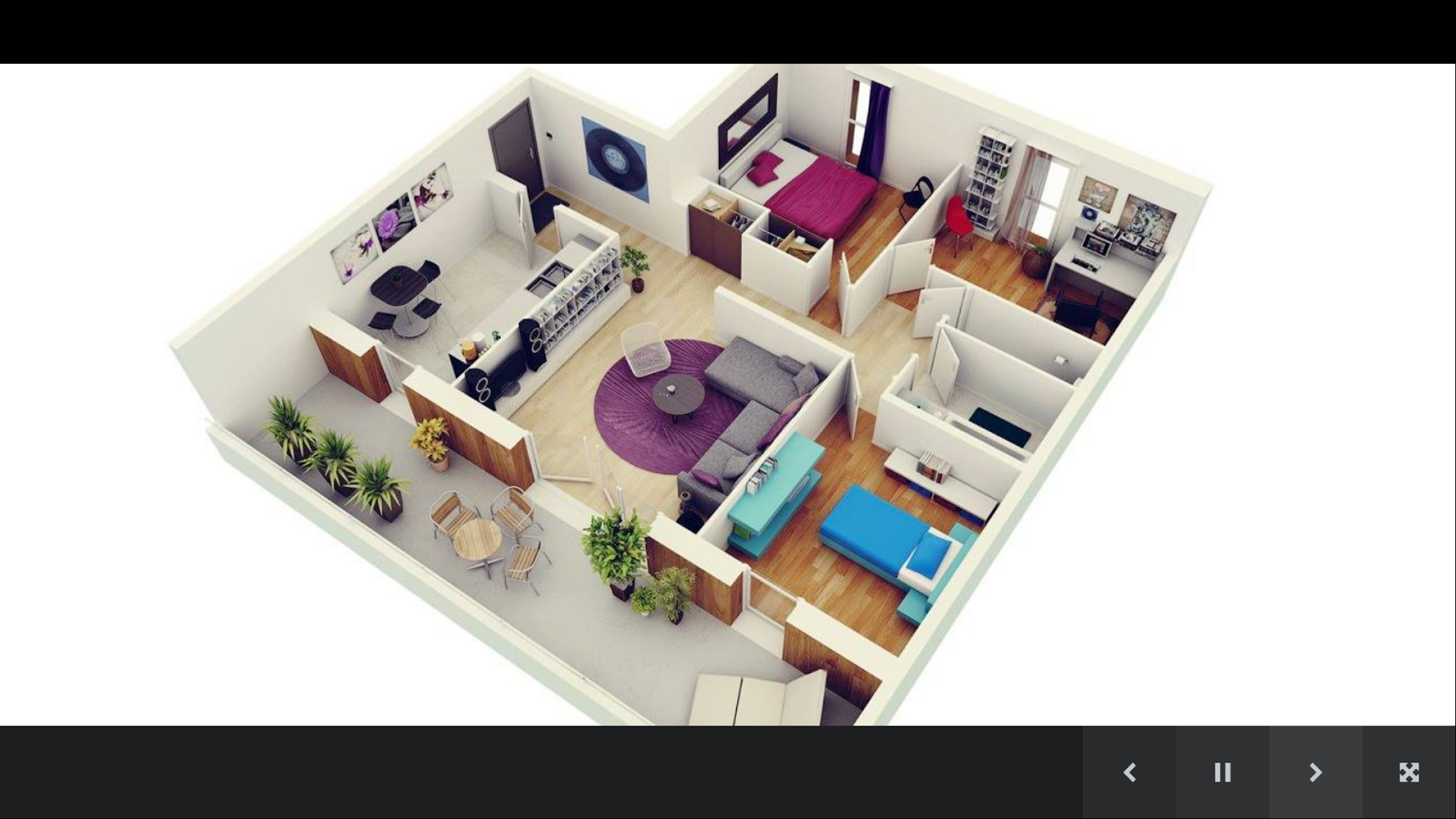 3d house plans app ranking and store data app annie for Haus design app