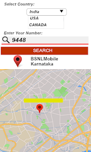 Caller Location Tracker App Ranking and Store Data | App Annie