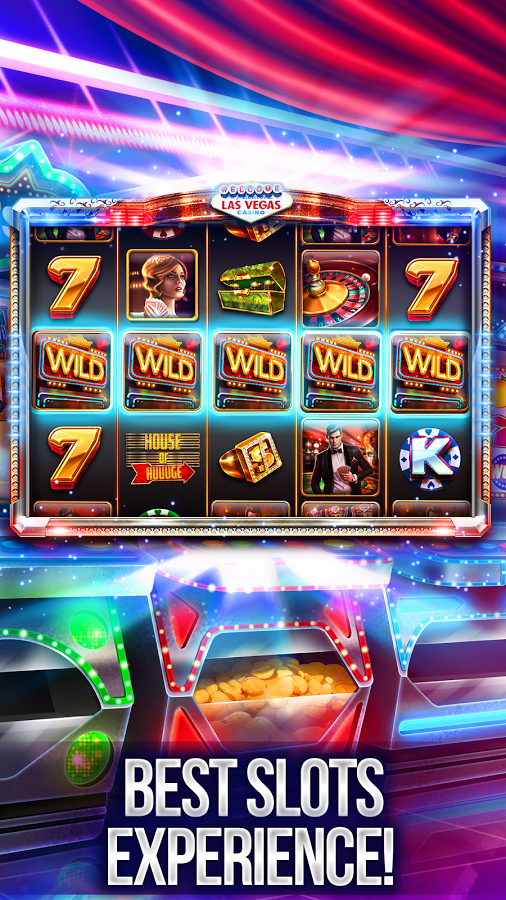 Casino Download Free