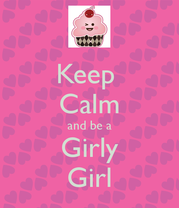 Keep calm and girly girl app ranking and store data app annie app description keep calm and girly girl wallpaper voltagebd Choice Image