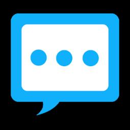 best texting app