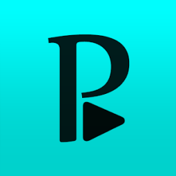best free iptv app