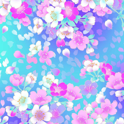Cute Wallpapers For Girls App Ranking And Store Data App Annie