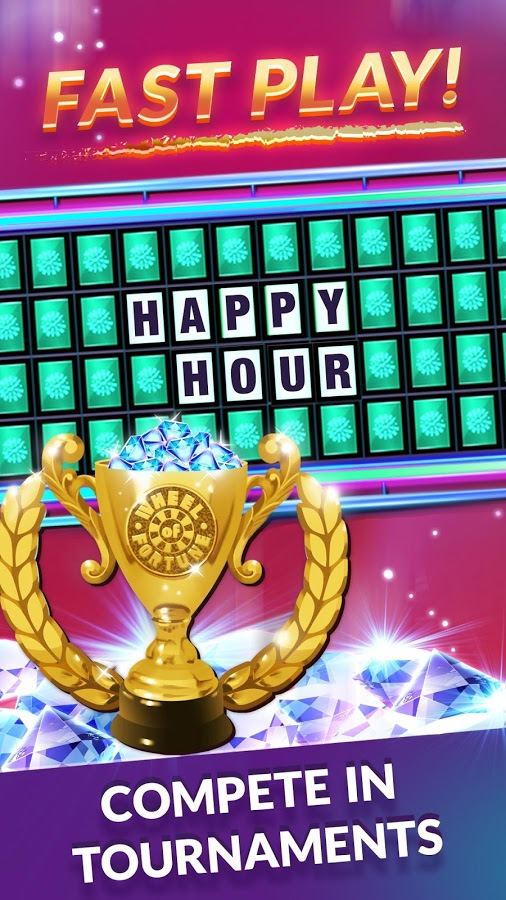 Before and After  Wheel of Fortune Answer Cheats