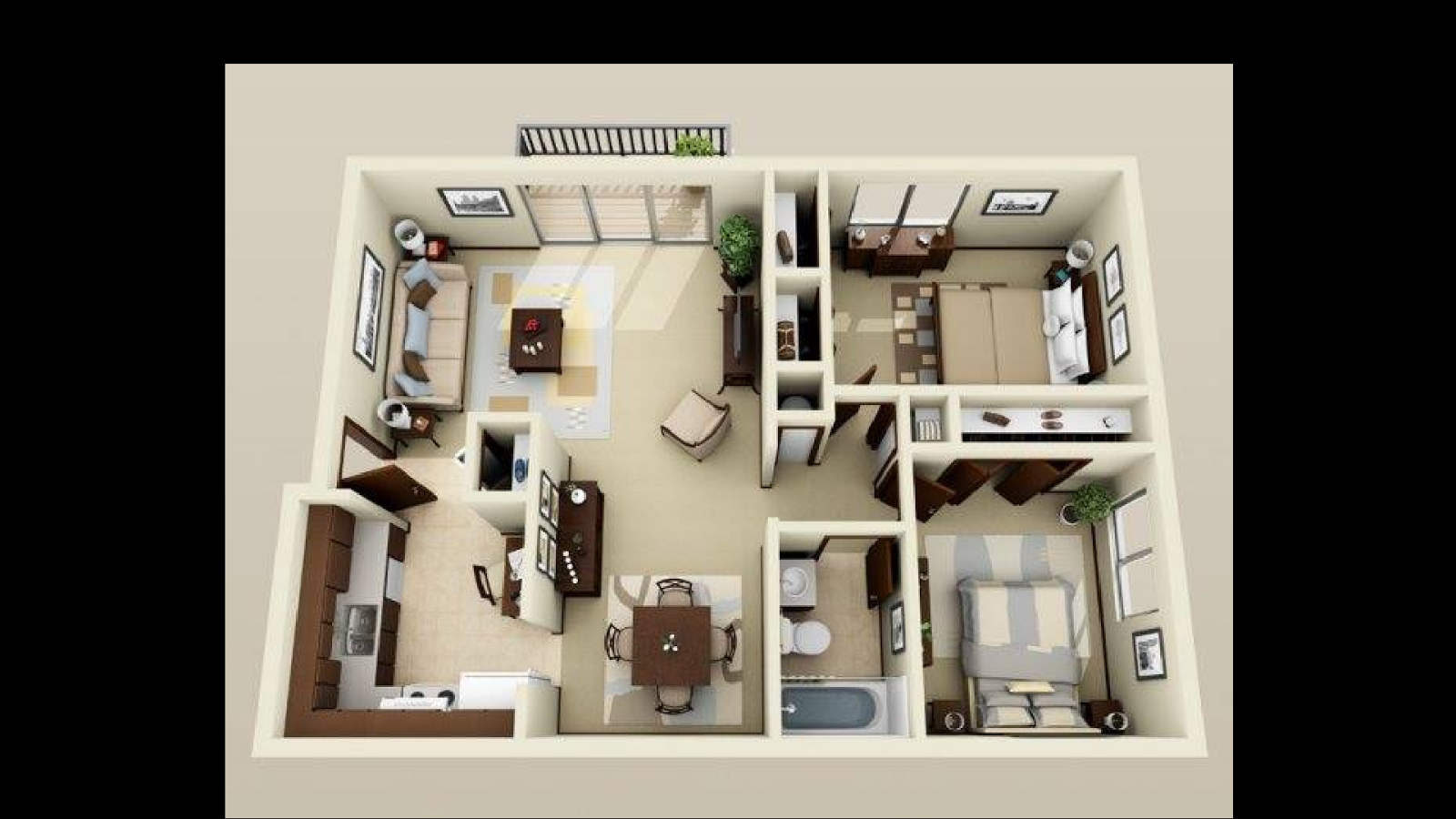 3d Home Design App For Android. home design 3d the best interior ...