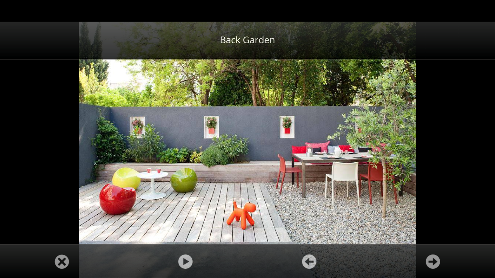 gardens walkways and more rock garden water garden modern garden get landscaping ideas and inspiration from our gardening apps to design your own