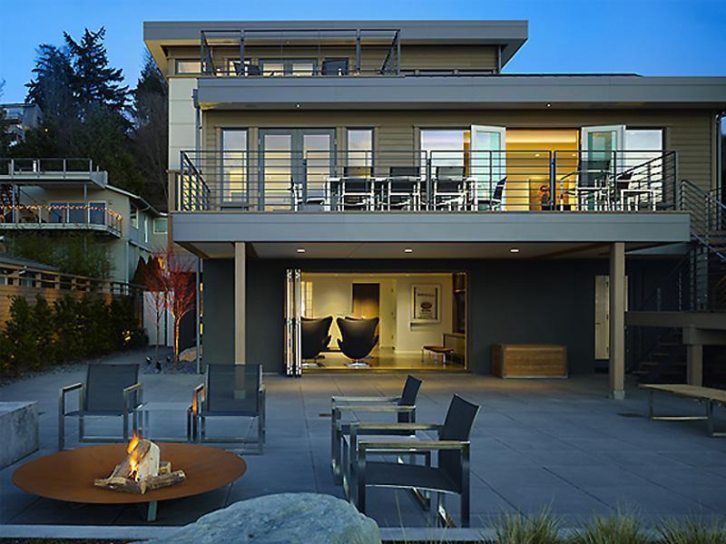 Home Exterior Design Ideas App Ranking And Store Data App