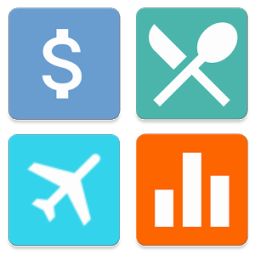 expense diary app ranking and store data app annie