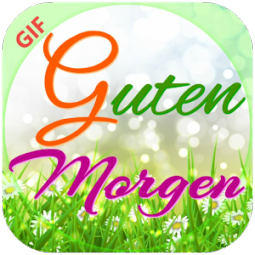 Guten Morgengute Nacht App Ranking And Store Data App