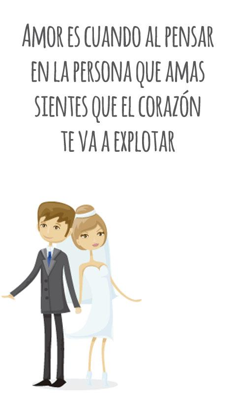 Love Quotes Photos Spanish App Ranking And Store Data App Annie