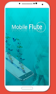 Real Flute App Ranking and Store Data | App Annie