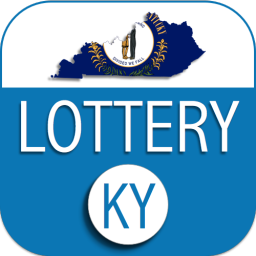 Results for Illinois Lottery App Ranking and Store Data | App
