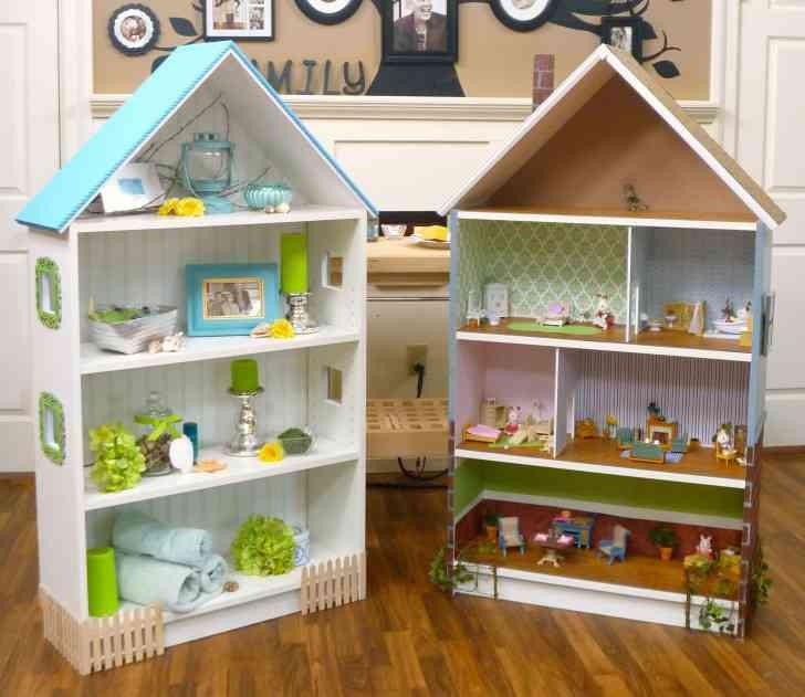 Doll House Design Ideas App Ranking And Store Data App Annie