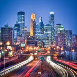 Minneapolis Live Wallpaper App Ranking And Store Data