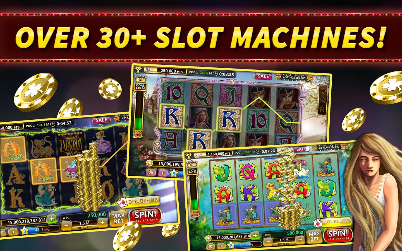 kazino-slot-mashini