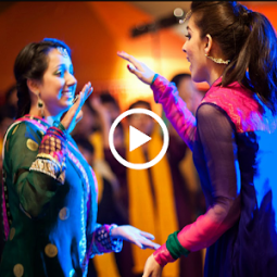 Mehndi Dance & Hindi MP3 Wedding Songs 2018 App Ranking and