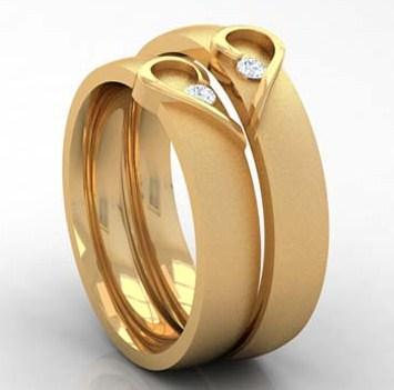 Wedding Ring Design Ideas App Ranking and Store Data | App Annie