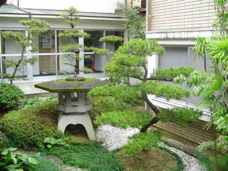 Japanese Garden Design Ideas App Ranking And Store Data