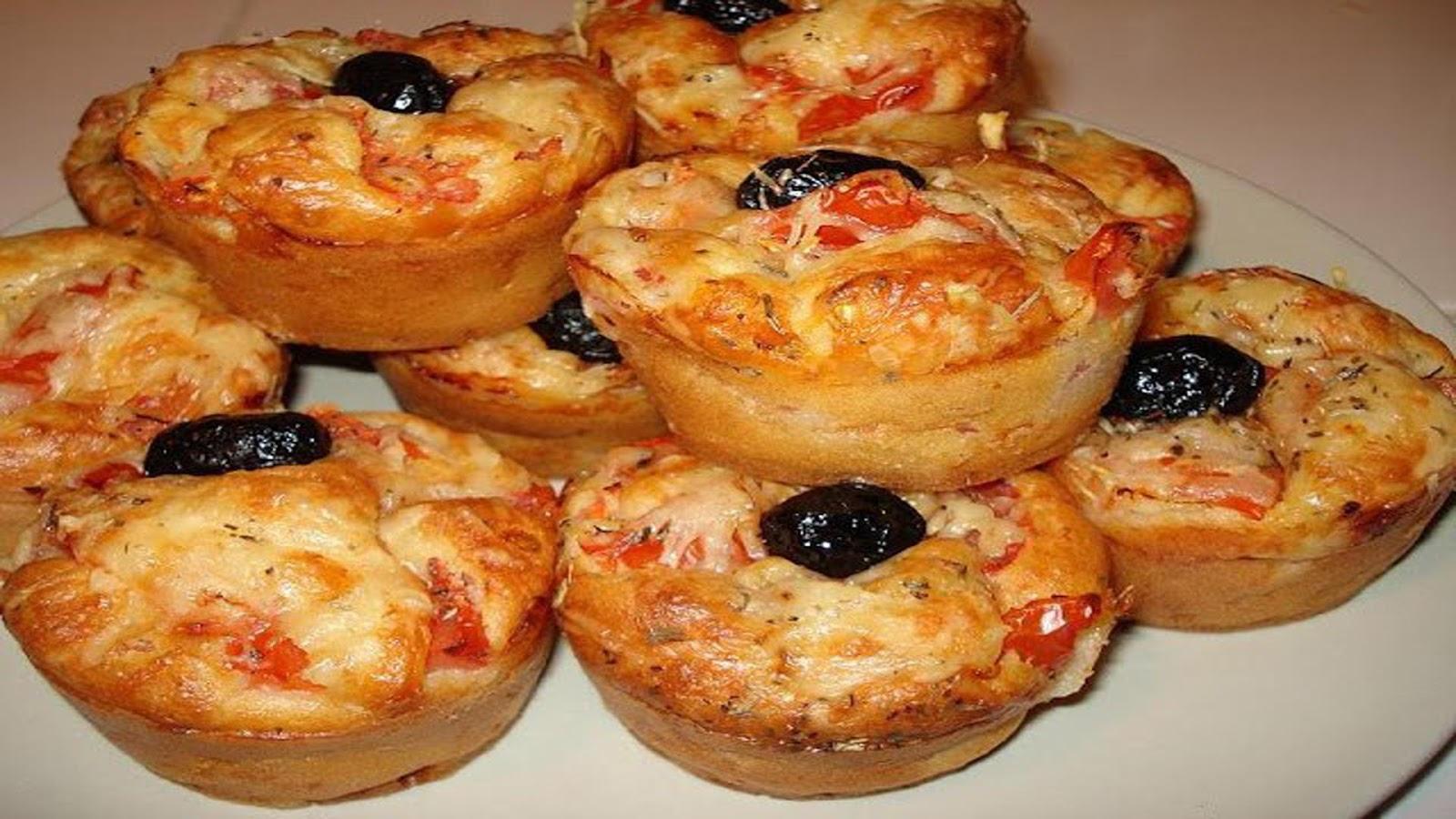 Momalahat classements d 39 appli et donn es de store for Amhaouch cuisine